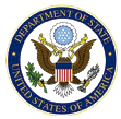 Department of State DOS