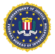 Federal Bureau of Investigation FBI