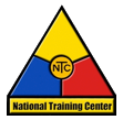 National Training Center NTC