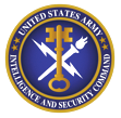 US Army Defense and Intelligence DIA