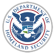 Department of Homeland Security DHS