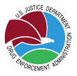 Drug Enforcement Administration DEA