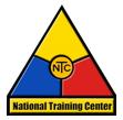 National Training Center NTC