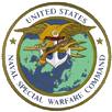 Naval Special Warfare NSW