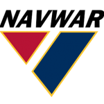 NAVWAR
